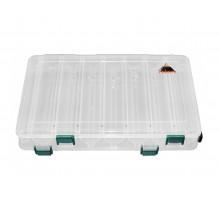 Коробка рыболовная СОМ 319