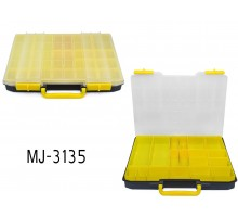Коробка для приманок MJ-3135