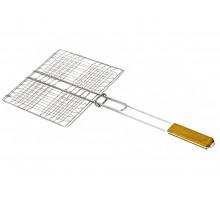 Решетка для гриля L01