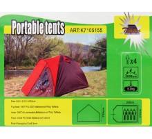 Палатка K 7105155