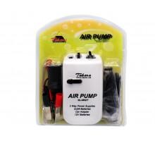 Компрессор AIR PUMP QL-3502