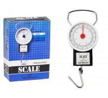 Весы механические 35 кг