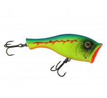 Воблер Jointed Shad 80 80mm 10g 9H